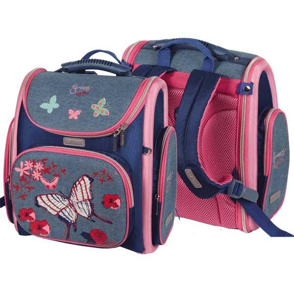 Рюкзак школьный 1 school speed 2 отд ортопед спинка адидас рюкзаки школьные